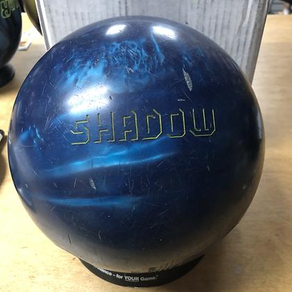 12LB Columbia 300 Shadow