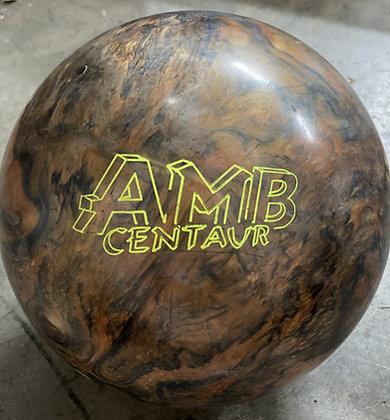 14LB Visionary AMB Centaur