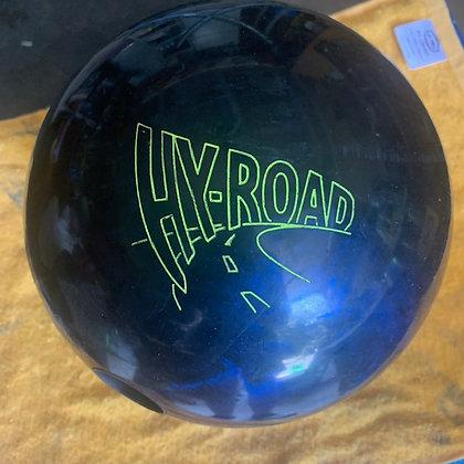 15LB Storm Hyroad