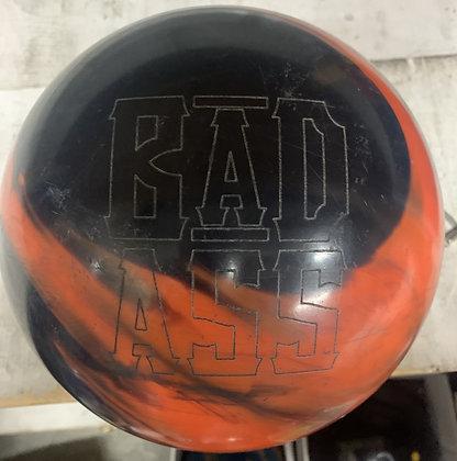 15LB Hammer Bad Ass
