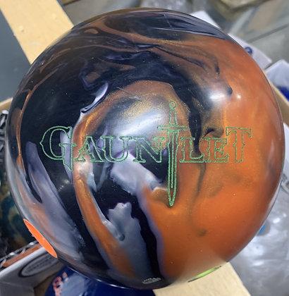 15LB Hammer Gauntlet