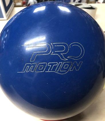 15LB  Storm Pro Motion