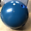 Thumbnail: 14LB Hammer Big Blue