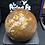 Thumbnail: 15LB 900 Global Honey Badger Gold