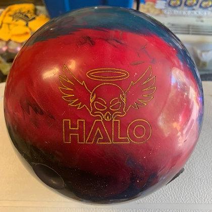 15LB Roto Grip Halo Pearl