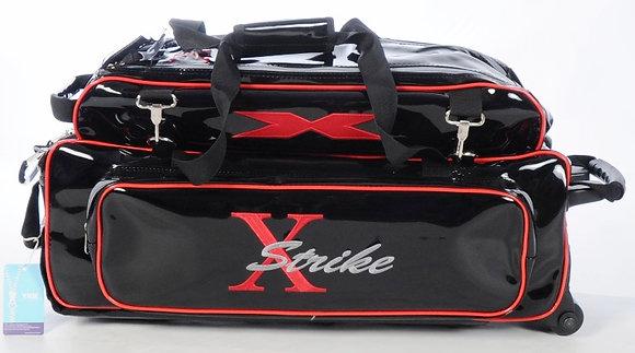 X-Strike 3 Ball Roller Hybrid