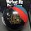 Thumbnail: 14LB Roto Grip Daredevil Trick