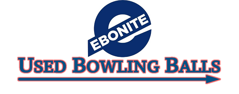 Ebonite.png