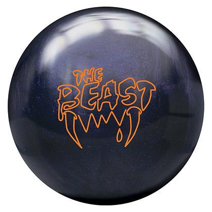 14LB Columbia 300 The Beast