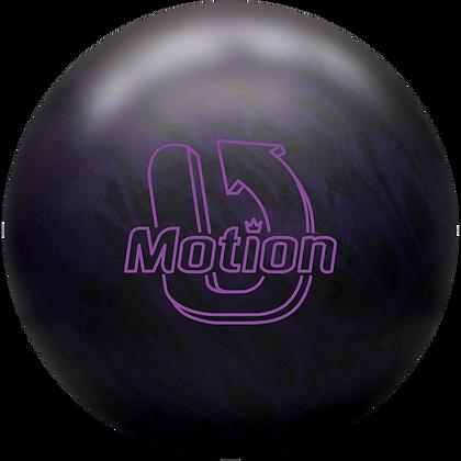 14LB Brunswick U-Motion