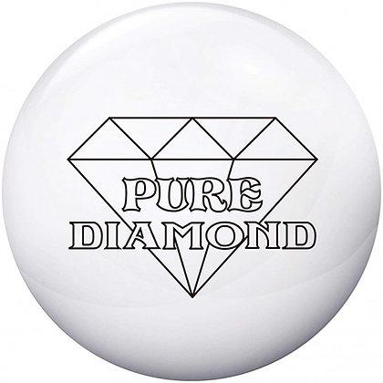 15LB Legends Pure Diamond