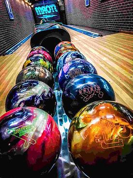 OEM3_international+bowling+balls.jpeg
