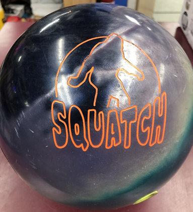 15LB Radical Squatch
