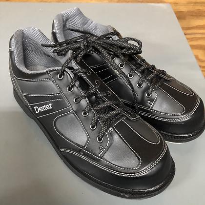 Size 9 Men's Dexter Pro Am II