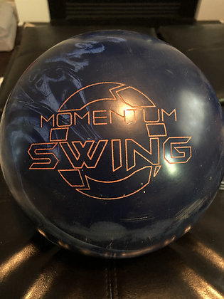15LB Columbia 300 Momentum Swing