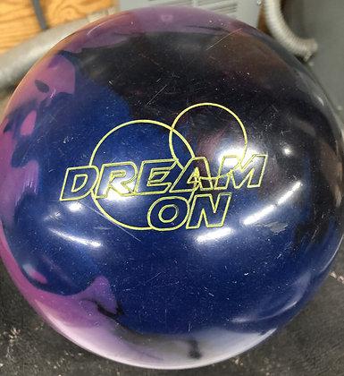 16LB 900 Global Dream On (2015)