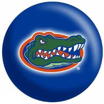 15LB OTB Florida Gators