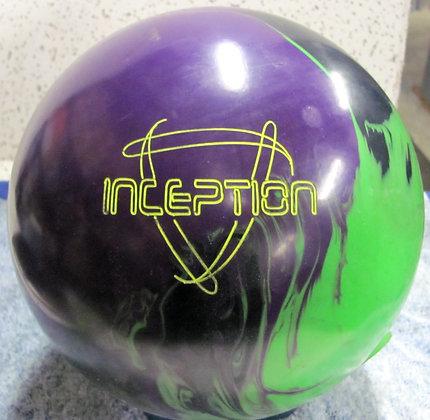 15LB 900 Global Inception