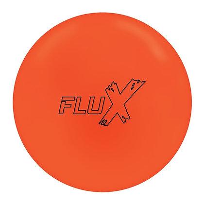 15LB 900 Global Flux