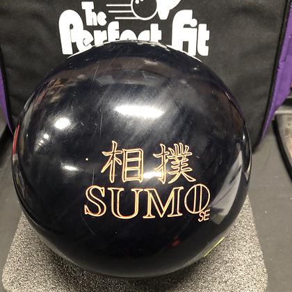 15LB AMF Sumo (Remake)