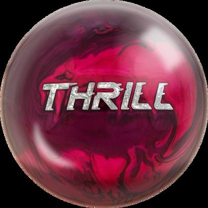 15LB Motiv Thrill Magenta/Wine Pearl
