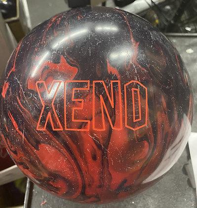 15LB Radical Xeno