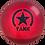 Thumbnail: 15LB Motiv Tank Blitz