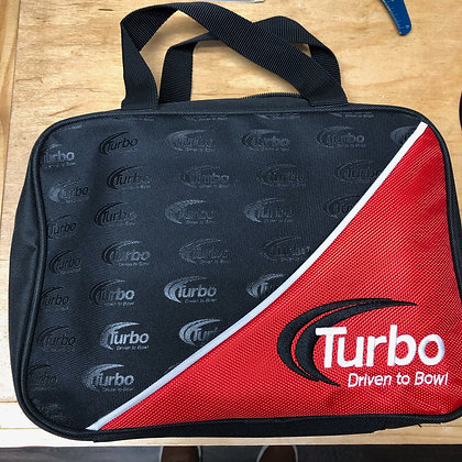 Used Turbo Accessory Bag