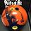 Thumbnail: 15LB  Roto Grip MVP