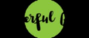 Cheerful Geek logo