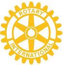 Rotary Logo 2.JPG