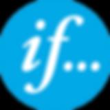 If_Vahinkovakuutusyhtiön_logo.svg.png