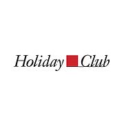 holidayclub.png