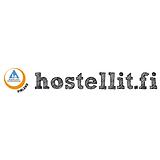 hostellit.png