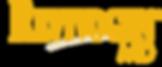 Revivogen-Logo-site1.png