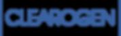 Clearogen logo.png