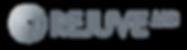 RejuveMD-Medium-Logo.png