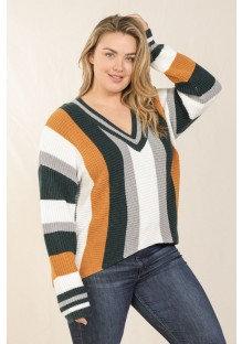 Shea Sweater