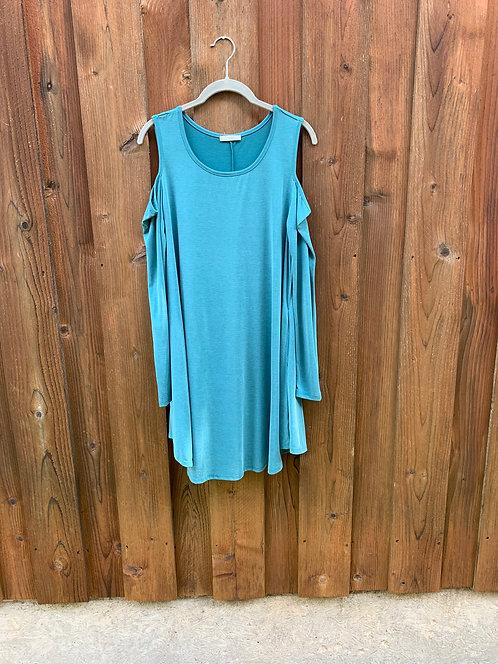 Sarasota Dress