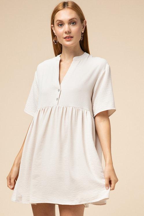 Vanette Dress