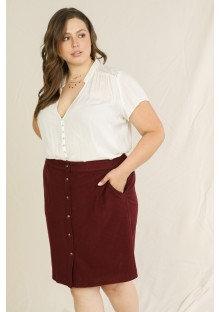 Kelton Skirt