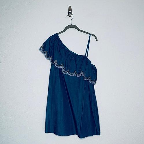 San Jacinto Dress