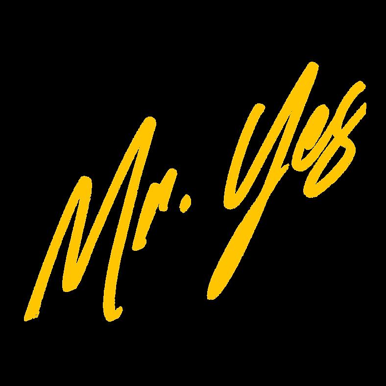 mryesfont1.png