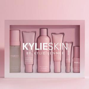 Kylie Skin Care- Why you should avoid it!