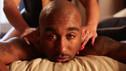 ALL EYEZ ON ME| Tupac aka The GOAT