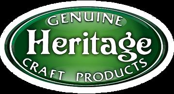 Logo_Heritage@3x.png