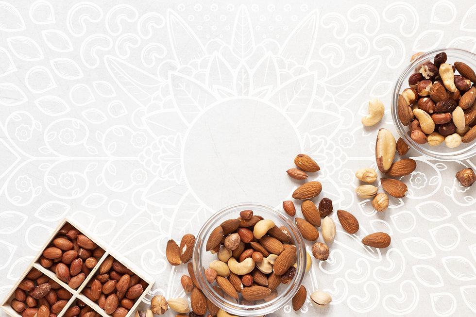 top-view-delicious-nuts-concept2.jpg