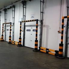 Facility-27-scaled0.jpg