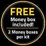 Money-Box-Badge.png