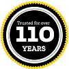 Badge_110years@3x.png